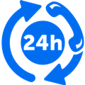 24h_120